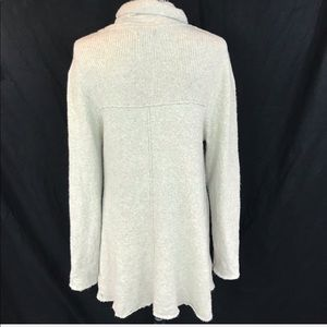 Style & Co Sweaters - Style & Co cowl neck sweater